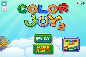 color_joy_2