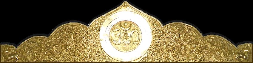 hindu_temple_header