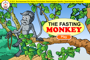 the_fasting_monkey