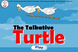 the_talkative_turtle