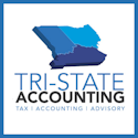 Tri-State Accounting & Tax Services INC.