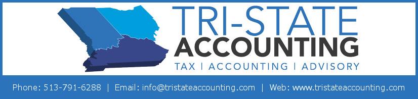 tristate-logo-banner