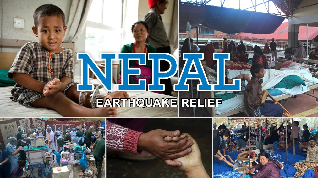 nepalRelief-header4