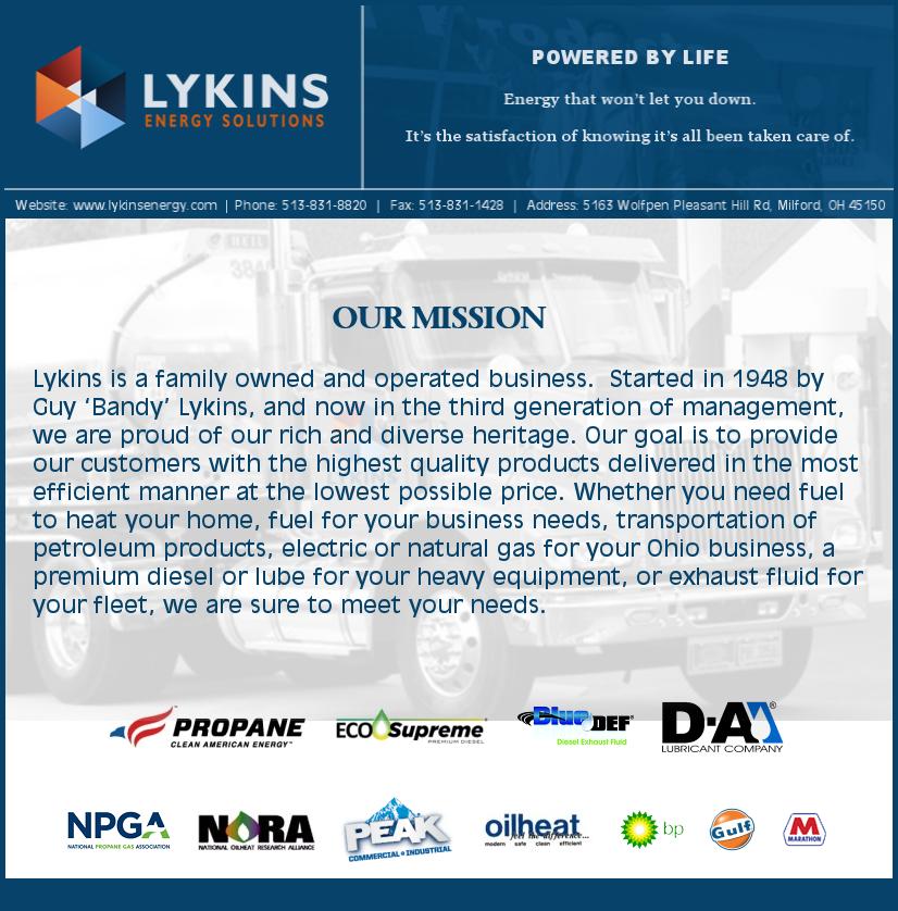 lykins-logo-ad