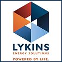 Lykins