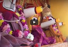 RATHYATRA YAGNA 2016