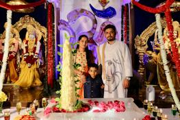 2017 Maha Shivratri