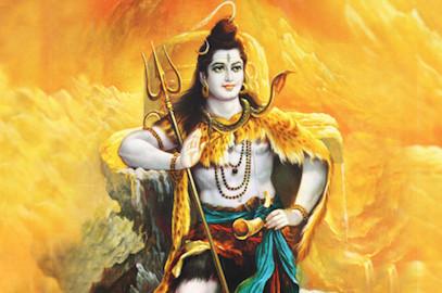 Karthik Somvaar Shivabhishek – Nov 6th & 13th
