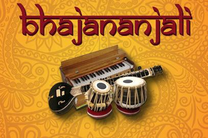 Bhajananjali – February 4, 2018